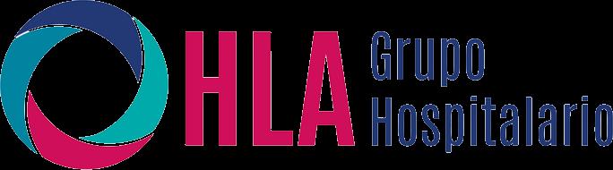 HLA Hospital Group