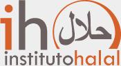 Instituto Halal