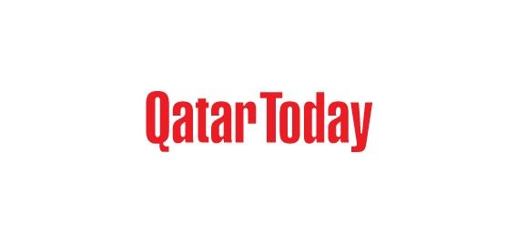 Qatar Today