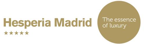 Hesperia Madrid