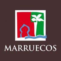 Oficina nacional marroquí de turismo