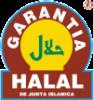 Garantia Halal