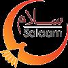 Salaam Gateway