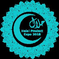 Baku Halal Product Expo 2017