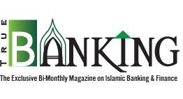 True Banking