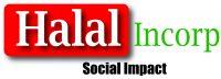 Halal Incorp